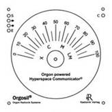OPHC Professional